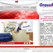 Grassik.com