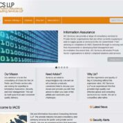 IACS-LLP.com