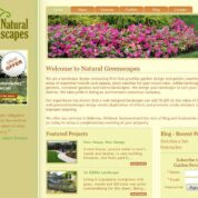 Natural-Greenscapes.com