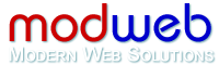 Modern Web Solutions