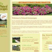 Natural-Greenscapes.com