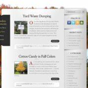 Natural-Greenscapes.com/blog