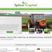 SpliceCapital.com